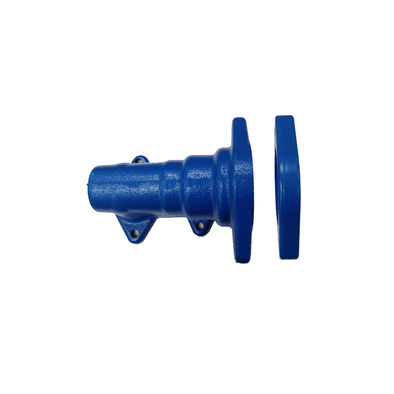 Packer Adapter for J+, JRD Pump