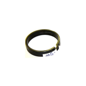 BB6 Hammer Cylinder Retainer Ring