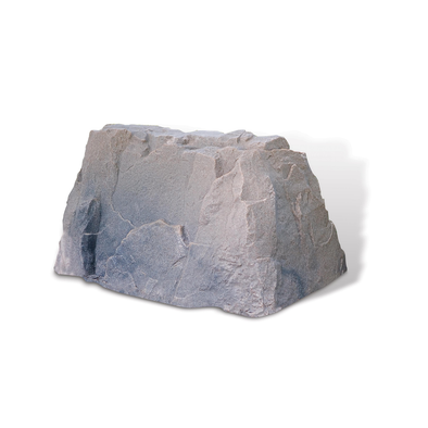Model 110 Rock Enclosure