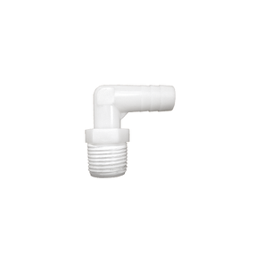 Backwash Elbow For Fleck 5600 Valve