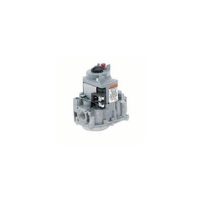 Gas Valves For Rheem Water Heaters