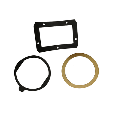 LTS Laundry Tray Pump Gasket Set