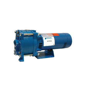 HSJ Multi-Stage Convertible Jet Pump