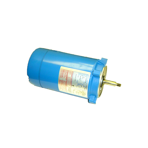 Motor for GB, GT, HSJ, J+, JS+, SJ Pump