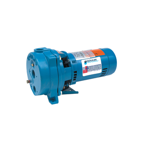 J+ Tank Mounted Jet Pump