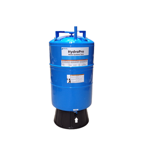 HydroPro Tank For Jet Pump