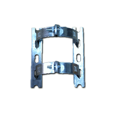 Mounting Bracket For SandMaster