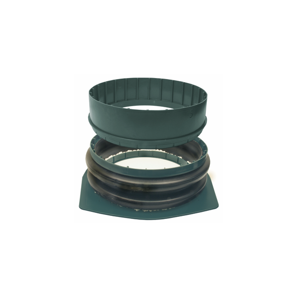 Septic Tank Adapter Ring
