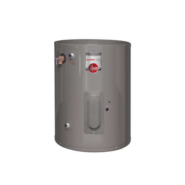Professional Classic Electric POU Water Heater