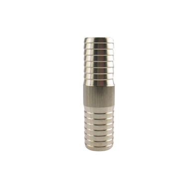 Stainless Steel Insert Coupling