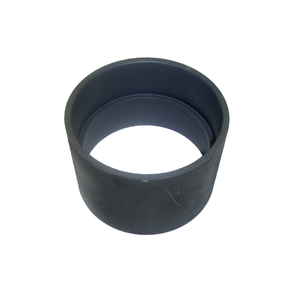 Steel Weld-On Coupling