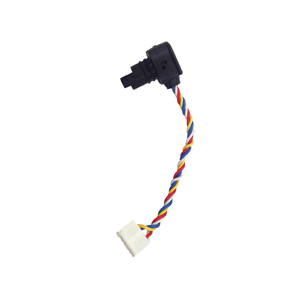 Lamp Harness For BA-ICE-3F