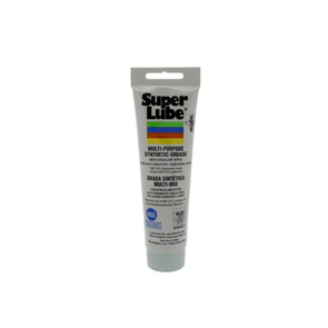 Super Lube O-Ring Lubricant