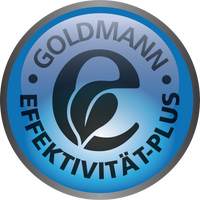 Goldmann PowerCleaner Graffiti-Entferner