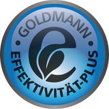 Goldmann PowerCleaner Intensivereiniger