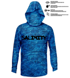 Salinity Gear Elements Hoodie