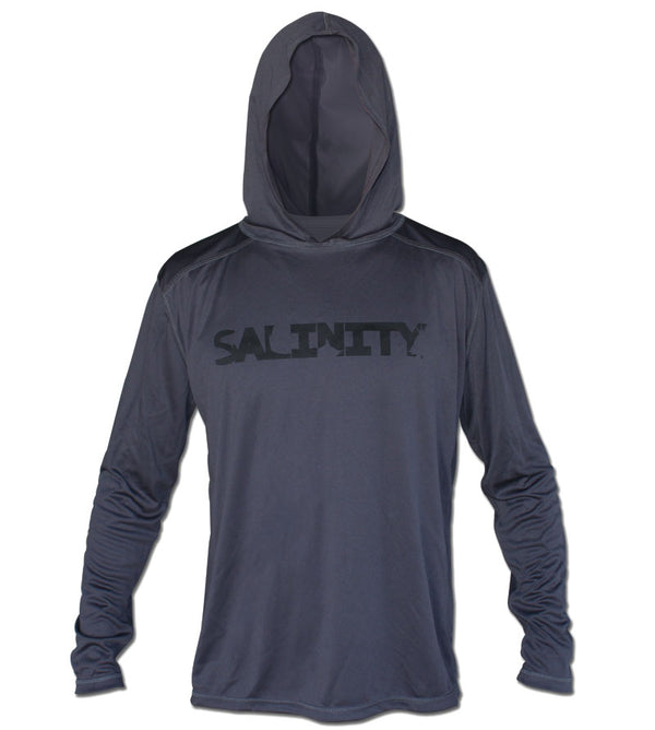 Performance Salinity Gear Hoodie