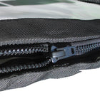 Salinity Gear Bait Bag