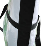 Salinity Gea KINGFISH BAG Absolutely the thickest, toughest,most insulated Fish bag on the market