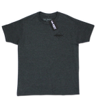 Kingfish Premium Short Sleeve