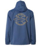 Salinity Gear Tuna Windbreaker