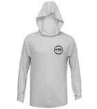 Youth Performance Wahoo Hoodie