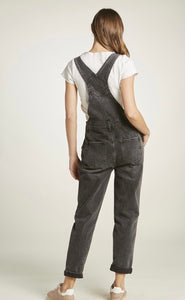 The Rosie Lounge Overalls