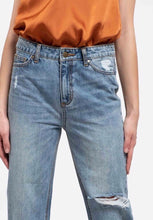 The Better Than Your Mama Jeans