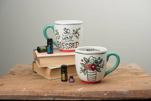 Coffee Mugs You'll Love This Christmas