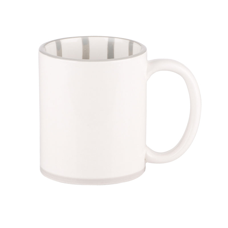 Put Up Your Hair Drink Coffee Mug