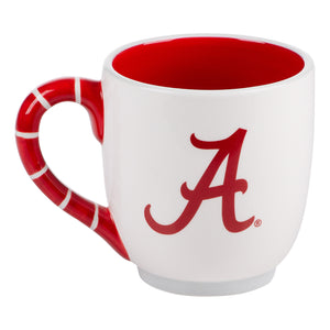 Alabama Logo Mug