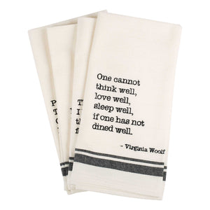 Everyday Napkins