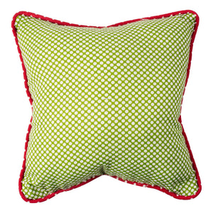 Spread Christmas Cheer Pillow