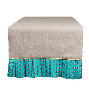 Better Together Table Runner