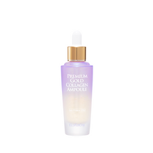 Load image into Gallery viewer, 極緻蜂皇膠原精華 Premium Gold Collagen Ampoule