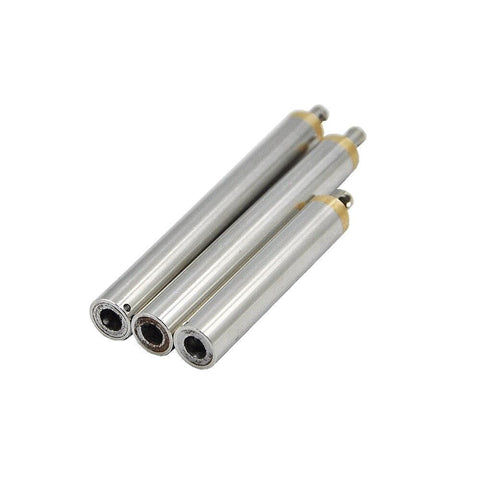 Image of 3 Pcs Upgrade Huina 1592 Metal Cylinder Without Servos Parts & Accessories