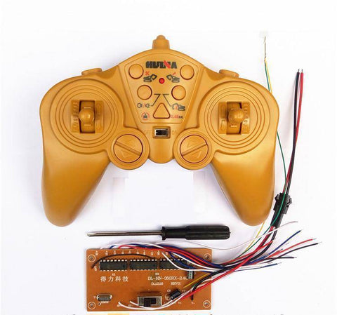 Replacement Controllers For 1350 1550 Parts & Accessories