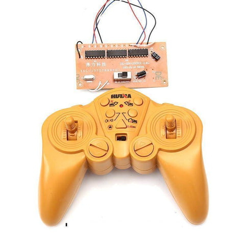 Replacement Controllers For 1310 1510 Parts & Accessories