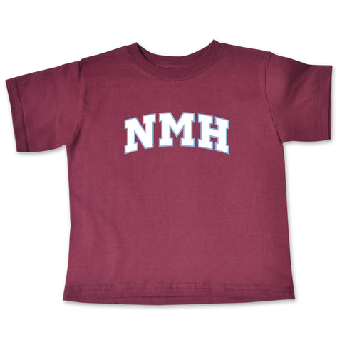 College Kids® Toddler T's