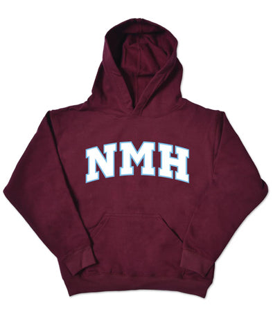 College Kids® Youth Hoods