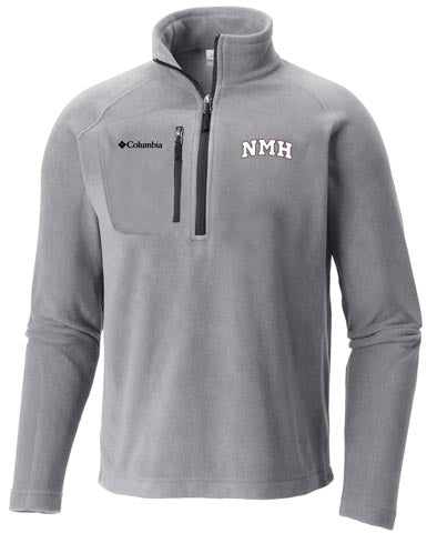 Columbia Fast Trek™ III Half Zip Fleece