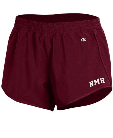 Champion Women's Team Shorts