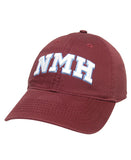 Legacy Athletic NMH Cap