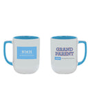 Parent Mugs