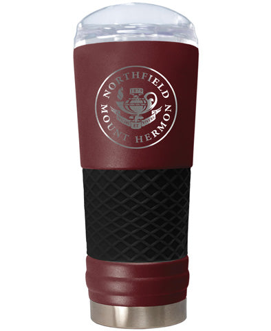 Stainless Steel Vacuum Insulated Travel Tumbler