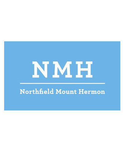 NMH Decals