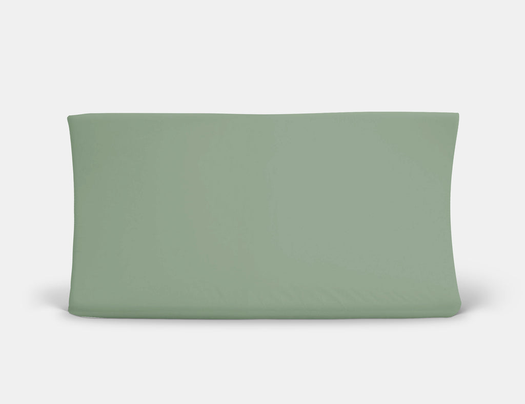 Shia Sage Changing Pad Cover