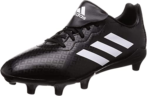 ADIDAS RUMBLE BLACK