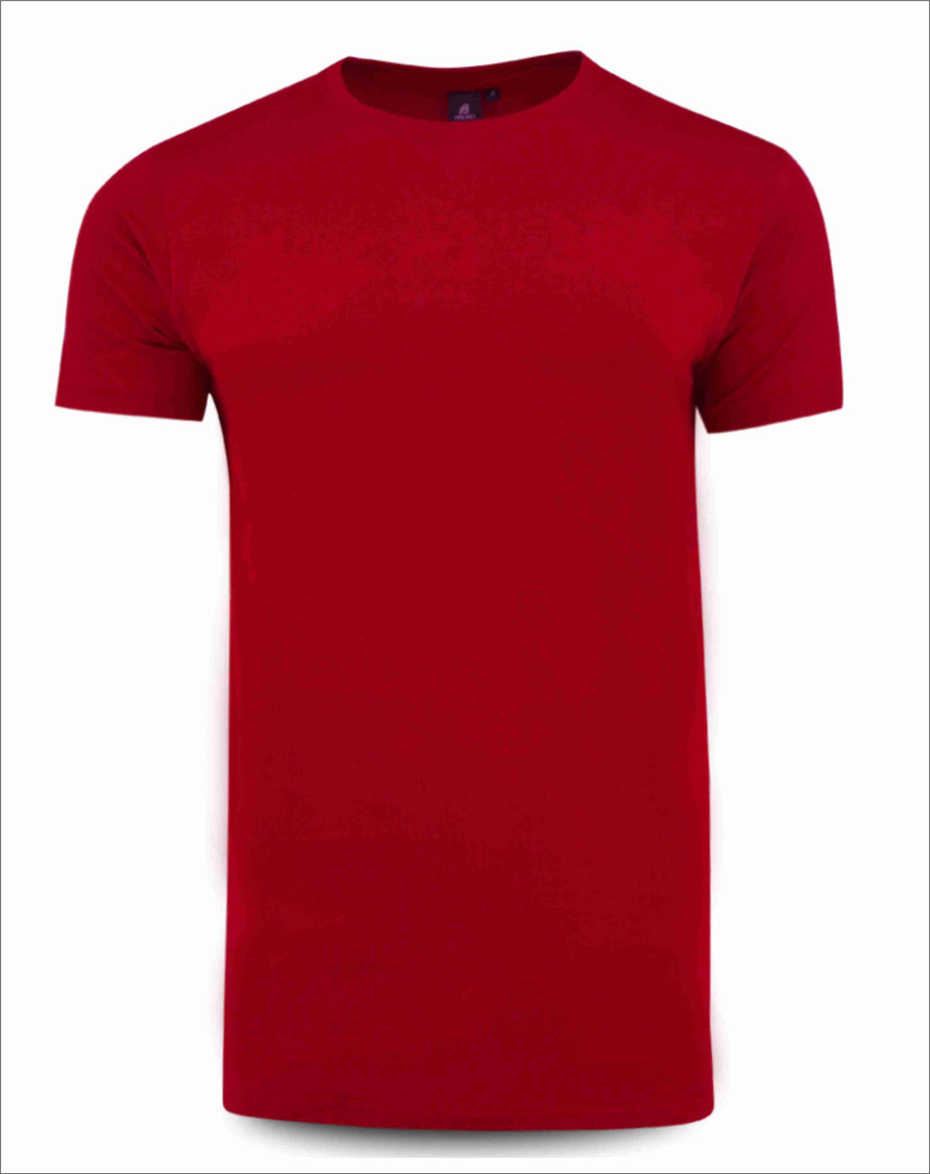 EVENI T-SHIRT TANGO RED