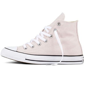 CONVERSE CT ALL STAR HI BARELY ROSE/PINK